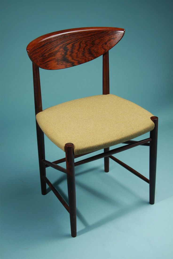 1000+ images about chairs only on Pinterest