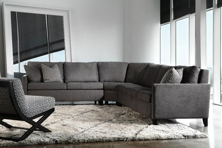 Modern sleeper sofa with contemporary styles in 2018 highly features full size design yet modern sleeper sofa is cheap priced to become your home furniture. Cheap modern sleeper sofas these days are available in unique and charming designs such as ones with chaise in form of sectional made of...