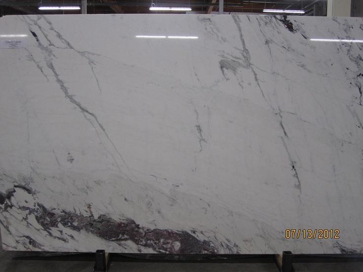 Granite granite pinterest granite