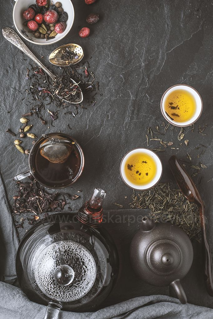 #Accessories for #tea and #tea on the #Shutterstock: https://www.shutterstock.com/ru/pic-517359403/stock-photo-tea-diversity-concept-vertical.html?src=XNOP9riqiXW2oJXgFeLD9A-1-16