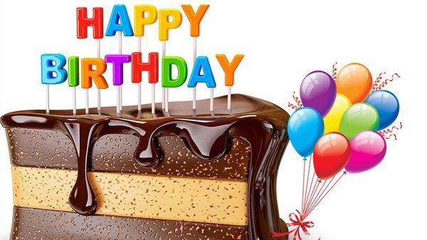 happy birthday cake images hd - happybirthdaycake2015