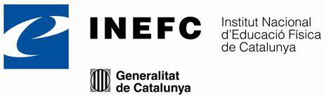 LEY 11/1984, DE 5 DE MARZO, DE CREACIÓN DEL ORGANISMO AUTÓNOMO INSTITUTO NACIONAL DE EDUCACIÓN FÍSICA DE CATALUÑA.  En esta ley encontramos como tiene que estar constituido el Instituto Nacional de Educación Física de Cataluña, como se elegirán los cargos, de quién dependerá, las funciones que tiene, por qué Órganos se regirá, etc.
