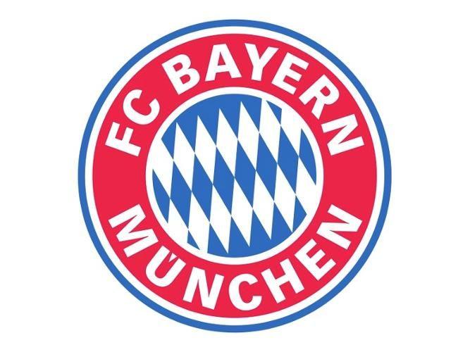 FC Bayern München❤️⚽️
