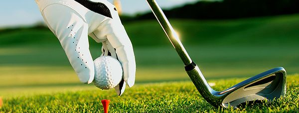 Learn To Teach Golf Nationwide  Become A Certified Golf Instructor
