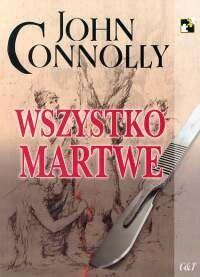 O nas - OndraszkiOndraszki - http://www.ondraszki.eu/o-nas/