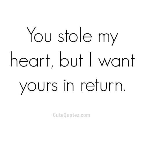 Romantic new beginning quotes