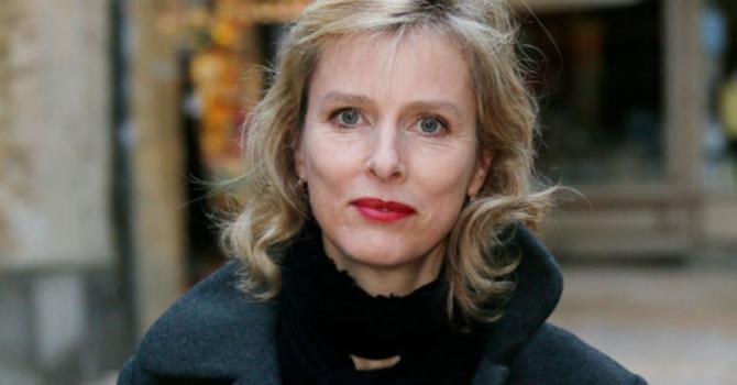 Le régime de Karine Viard : http://www.fourchette-et-bikini.fr/regime-de-stars/le-regime-de-karine-viard-33119.html