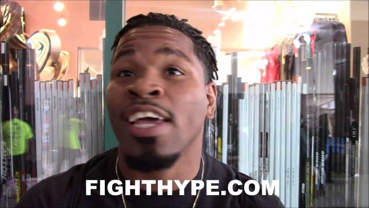 SHAWN PORTER REACTS TO TERENCE CRAWFORD AND DANNY GARCIA BEEF; SAYS NOT AN EASY FIGHT FOR EITHER - http://www.truesportsfan.com/shawn-porter-reacts-to-terence-crawford-and-danny-garcia-beef-says-not-an-easy-fight-for-either/