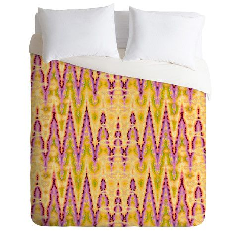 1000 ideas about yellow duvet covers on pinterest yellow duvet