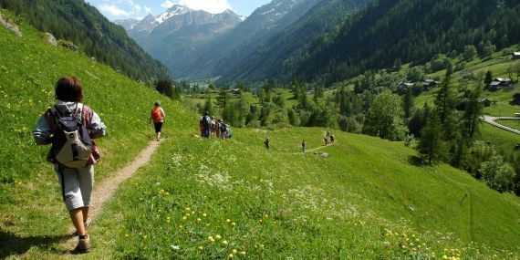 montagna-courmayeur_t.jpg (570×285)