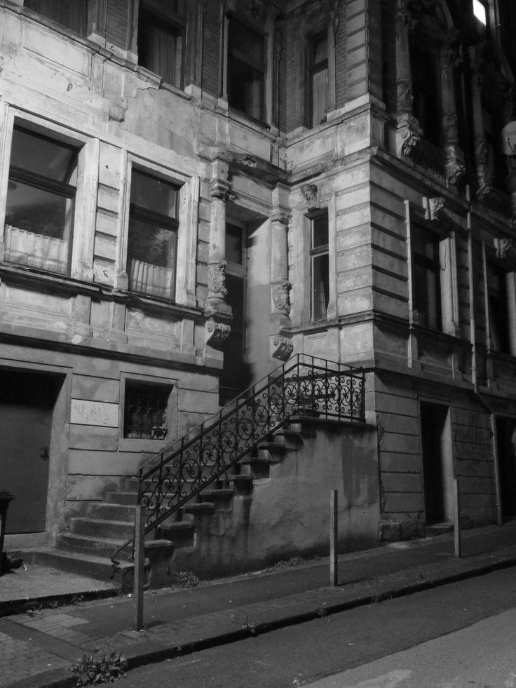 37 best wuppertal images on pinterest germany building for Hotel barmen wuppertal