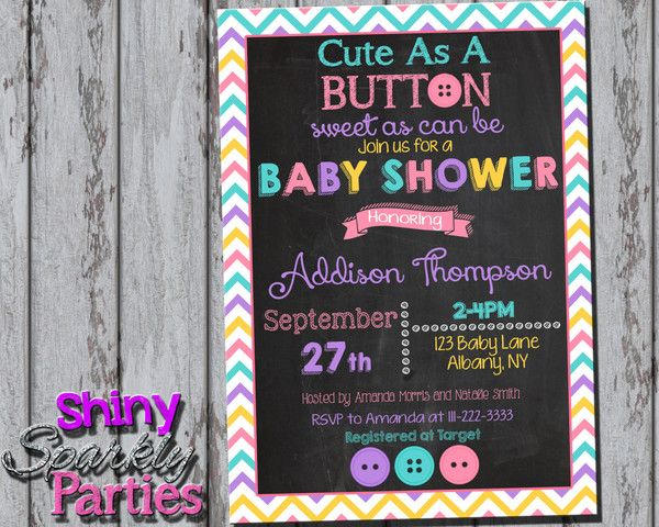 36 best images about Stuff to Buy – Buy Birthday Invitations