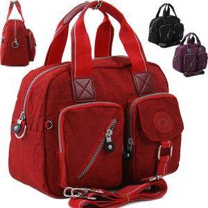 Korea Premium Bag Shopping Mall [COPI] copi handbag no. T10373 / Price : 40.48 USD #korea #fashion #style #fashionshop #premiumbag #copi #canvasbag #dailybag