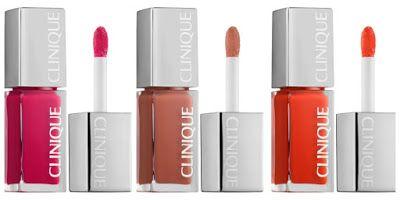 El maquillaje Clinique ahora en versión Pop http://www.rostrobene.com/2016/03/maquillaje-clinique-ahora-en-version-pop.html