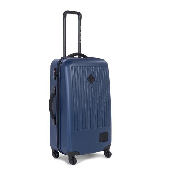 $170 Herschel Trade Luggage | Medium