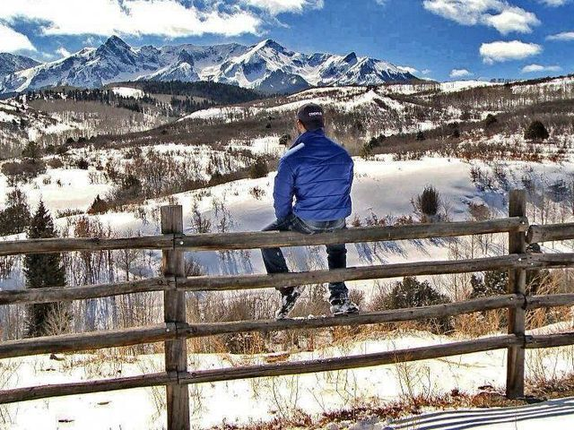 9 spectacular Colorado places to visit in 2015