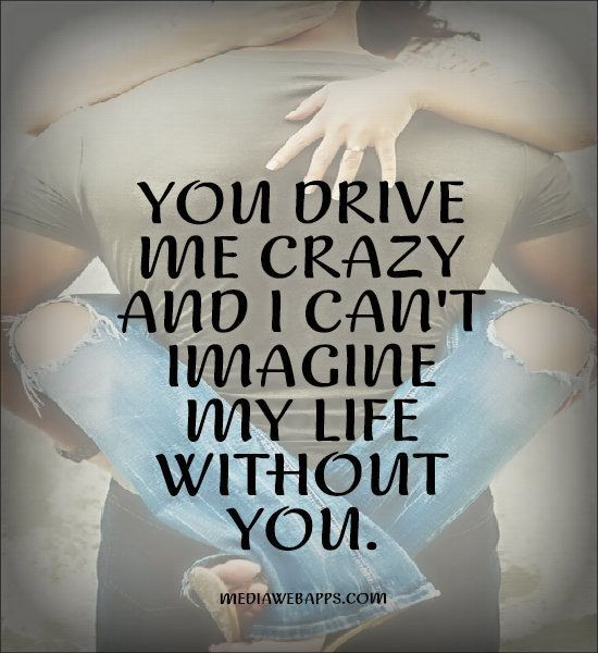 Quotes About Life Without Love: 805 Best Images About Citation On Pinterest