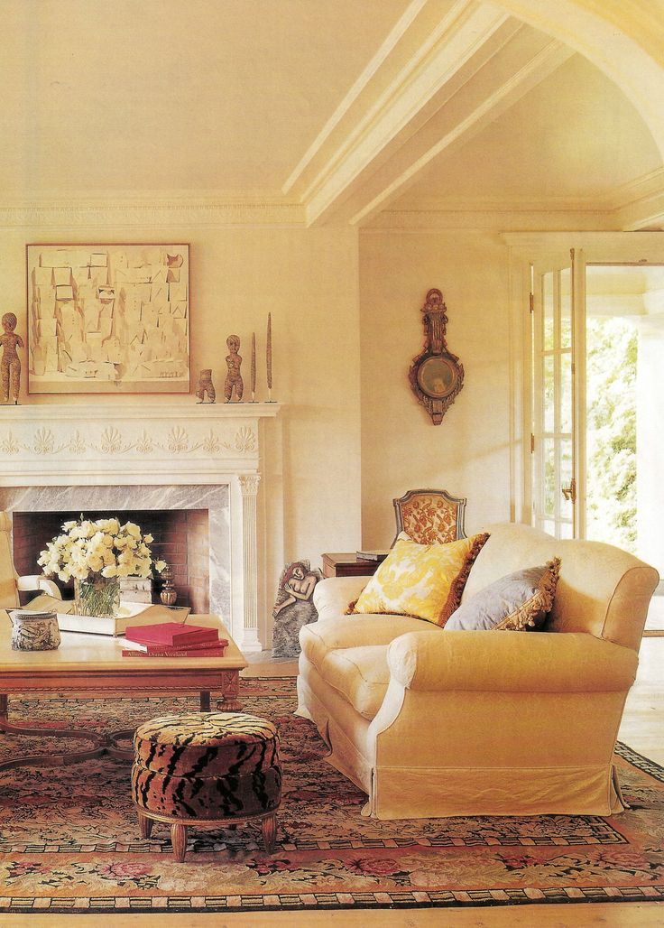 17 Best Images About Living Rooms Ideas Waterbury Cream