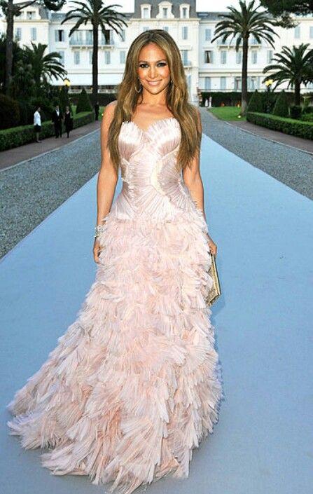 102 Best Jennifer Lopez Images On Pinterest Jennifer Lopez Jennifer O 39 Neill And Celeb Style