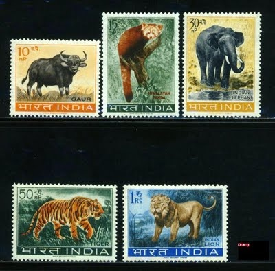 wildlife heritage of india Wildlife conservation encompasses all human activities and efforts directed 2101 words essay on wildlife conservation in india bringing about 101 thousand hectares of water area under intensive fish culture and there is a target of increasing in fish yield from 50 kgs per hectare in 197.