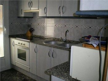 #Vivienda #Barcelona Piso en venta en #Manresa zona ZONA PISCINAS - Piso en venta por 102.080€ , 3 habitaciones, 72 m², 1 baño, exterior, con ascensor, suelos de gres, calefacción gas natural