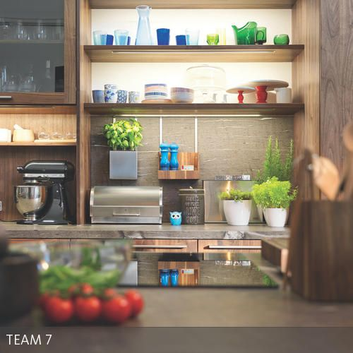 Die besten 25+ Team 7 küche Ideen nur auf Pinterest | moderne ...