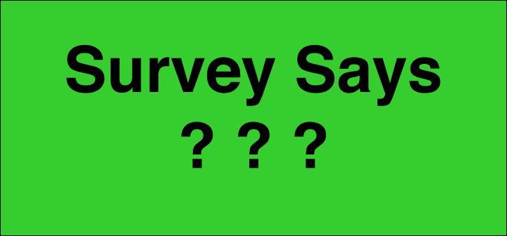 Survey Monkey Image