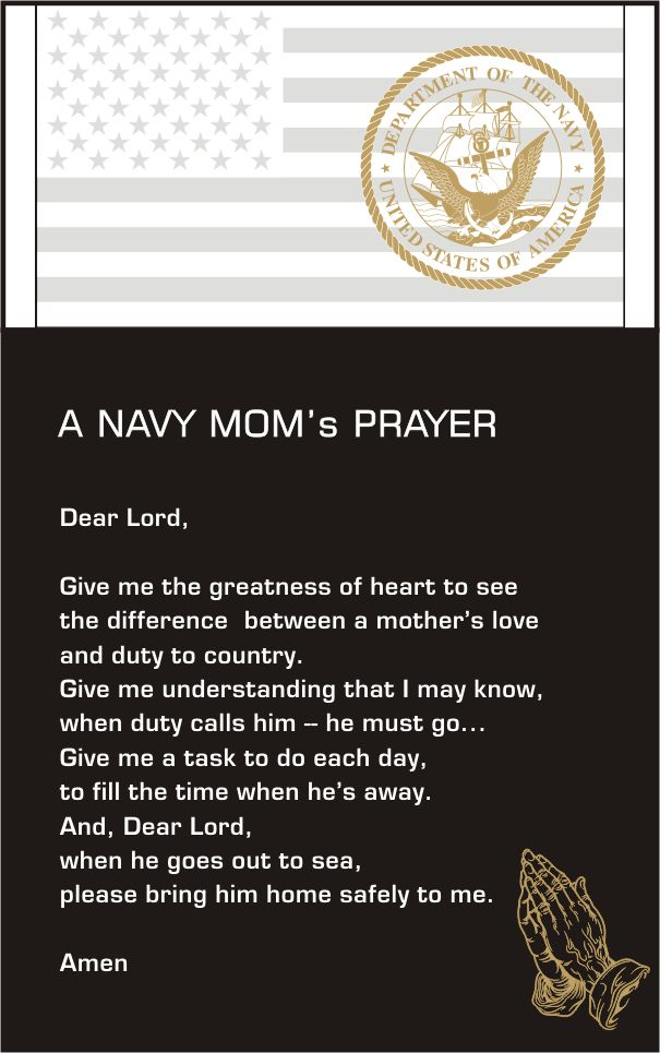 Jorden is leaving June 26th to proudly serve in the US NAVY~ Makes my heart so proud! Love you son