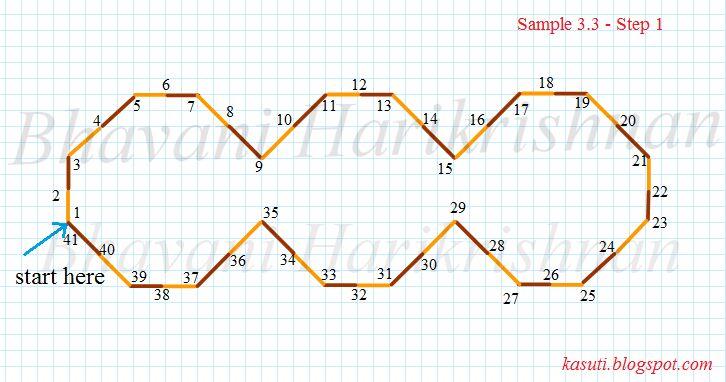 Sample+3.3+Step+1.png (726×382)