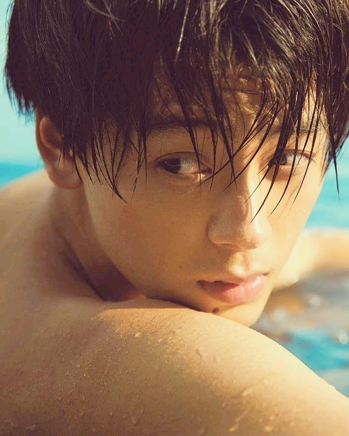 beautiful-japanese-boys-nude