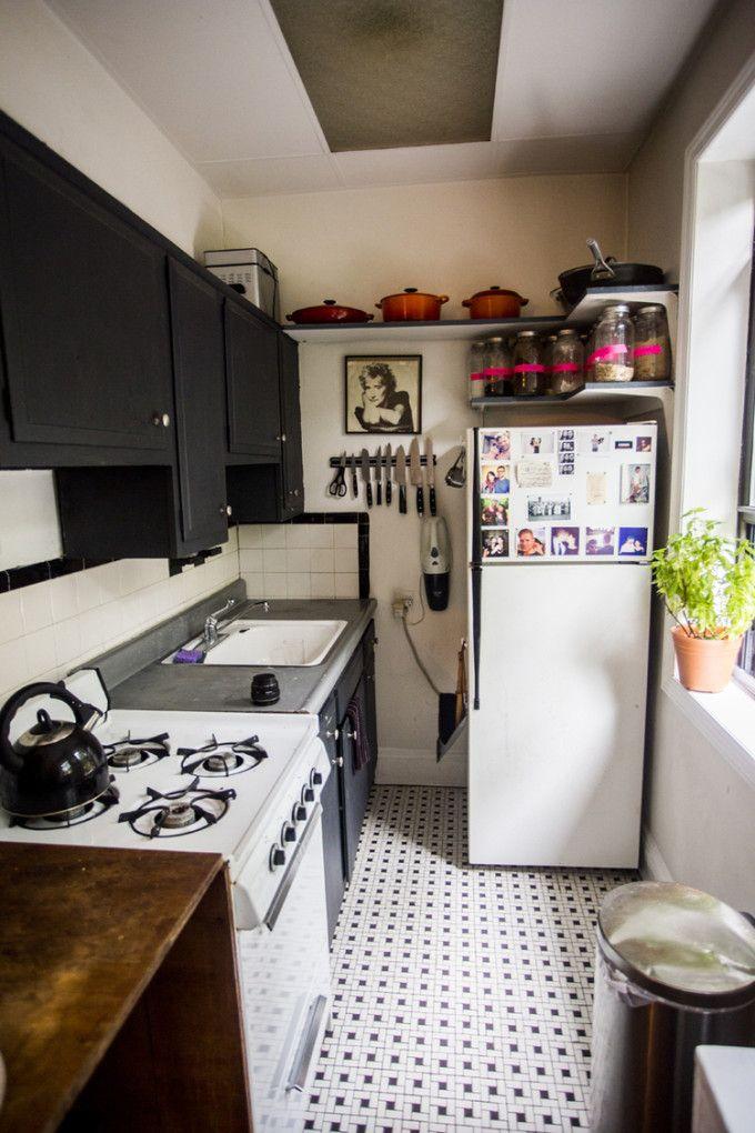 Best 25+ One Bedroom Apartments Ideas On Pinterest