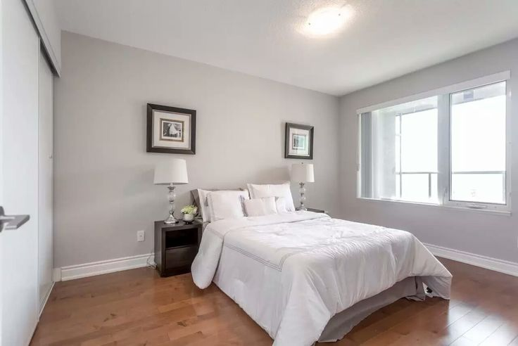 Best 25 Benjamin Moore Barren Plain Ideas On Pinterest