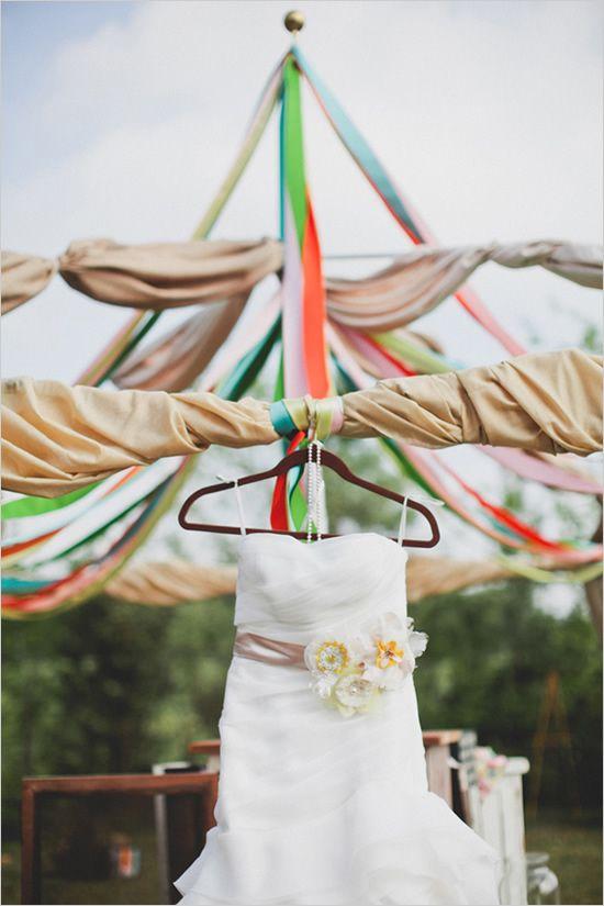 27 Best Images About Maypole Wedding Ideas On Pinterest