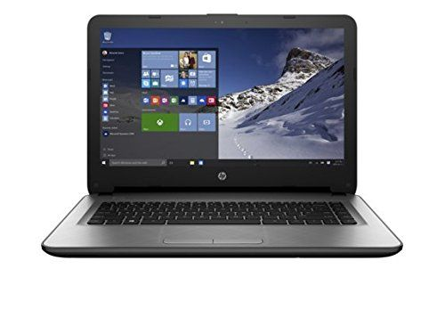 HP 14t Touch 14-inch N3050 2GB 32GB eMMC Windows 10 Laptop - What's New Releases?