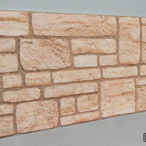 DP245 Taş Görünümlü Dekoratif Duvar Paneli - KIRCA YAPI 0216 487 5462 - Dekoratif köpük, Dekoratif köpük çeşidi, Dekoratif köpük çeşitleri, Dekoratif köpük duvar, Dekoratif köpük fiyatı, Dekoratif köpük fiyatları, Dekoratif köpük hakkında, Dekoratif köpük kaplama, Dekoratif köpük modeli, Dekoratif köpük modelleri, Dekoratif köpük örneği, Dekoratif köpük örnekleri, Dekoratif köpük salon, Dekoratif köpük tv arkası, Dekoratif strafor, Dekoratif strafor fiyatı, Dekoratif strafor fiyatları