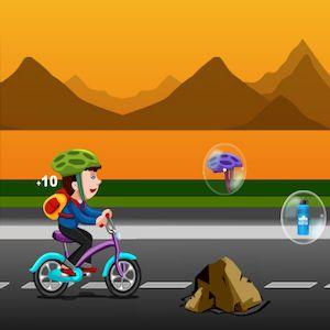 jocuri-Biciclete Bmx