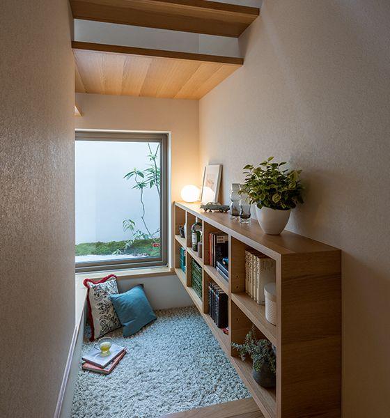 インテリアコーディネーション講座|sumai smile(すまい・すまいる)~ 住まいと暮らしを学べるサイト|積水ハウス