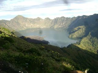all about adventure's: Perjalanan Jogja - Rinjani Low budged