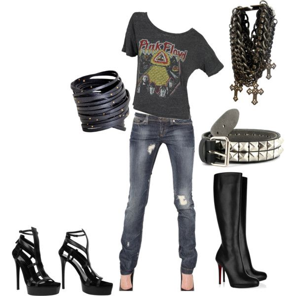 126 Best Images About Concert Style Women On Pinterest See More Ideas About Concert Fashion