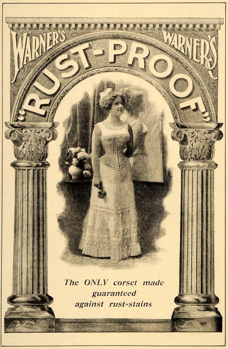 21 best victorian era images on pinterest victorian era vintage