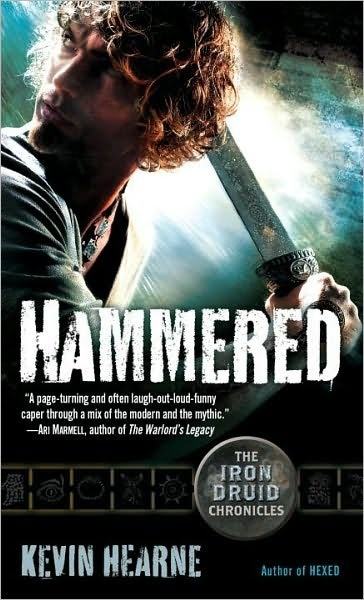 hammered book - Google Search