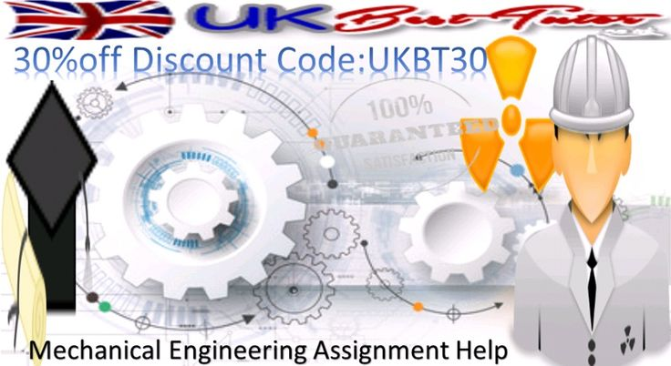 The UK Best Tutor is a #remarkable_academic_portal that offers amazing #engineering_assignment and #mechanical engineering help to the #university_students.    Visit Here https://www.ukbesttutor.co.uk/engineering-assignment-help  For Android Application users https://play.google.com/store/apps/details?id=gkg.pro.ukbt.clients&hl=en