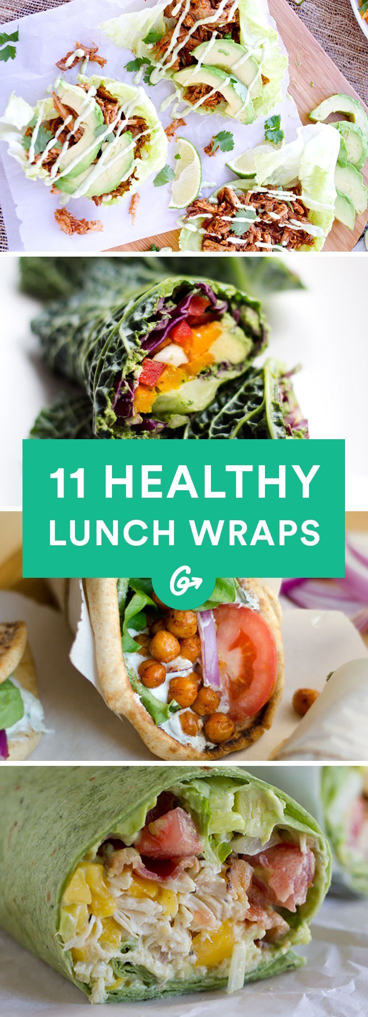 576 best school packable lunch images on pinterest healthy