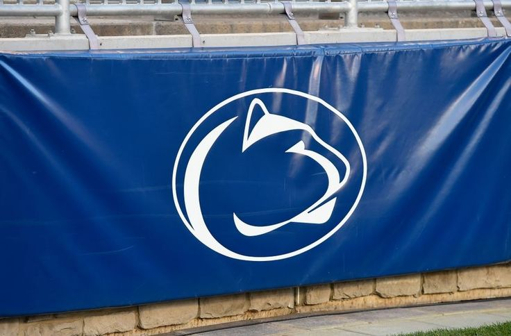 Penn State Football: Nittany Lions Welcome Four Early Enrollees