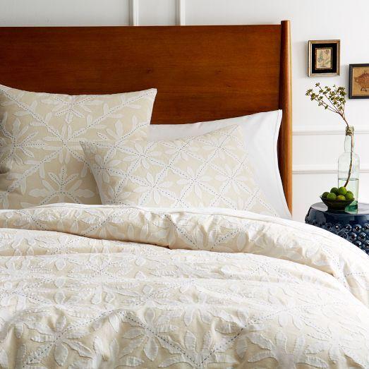944 best images about west elm archives on pinterest. Black Bedroom Furniture Sets. Home Design Ideas