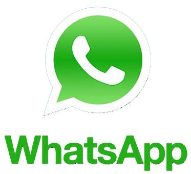 Whats app APK version 2.12 download for Android [Latest