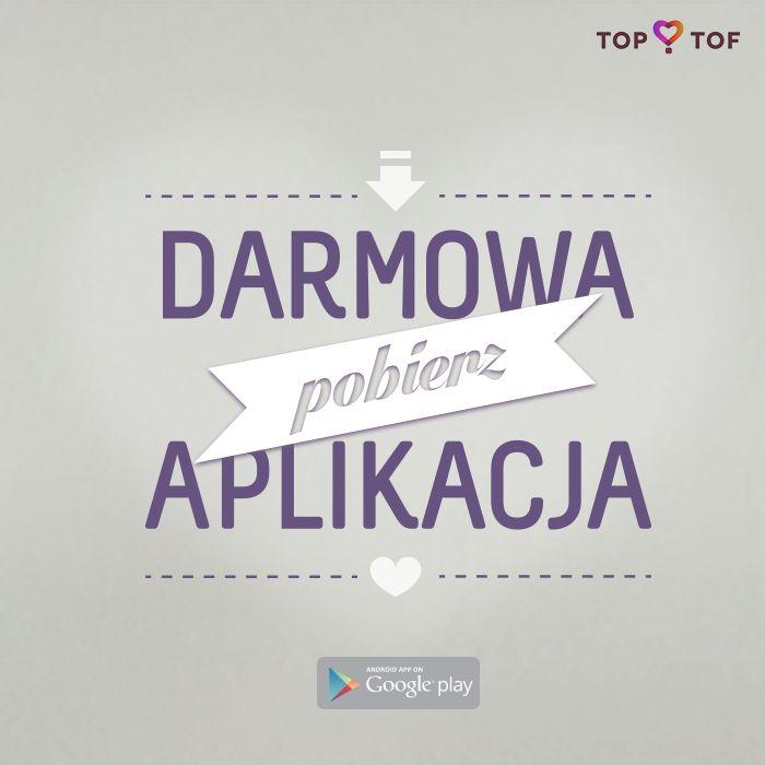 Kliknij aby pobrać TopTof
