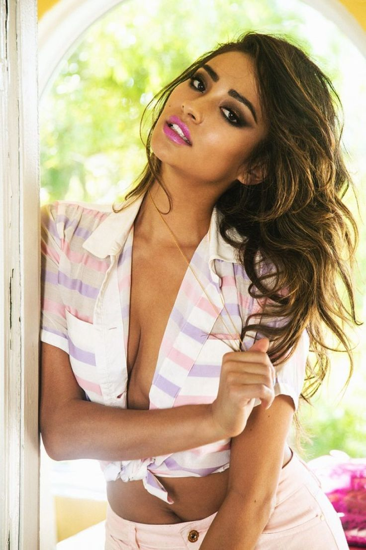 shay mitchell 2014 - Google Search