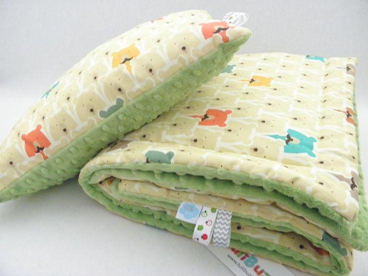 minky kocyk miś misie wąsy  minky baby blanket jade bear moustache http://sklep.tulibuzi.pl/index.php?id_product=117&controller=product