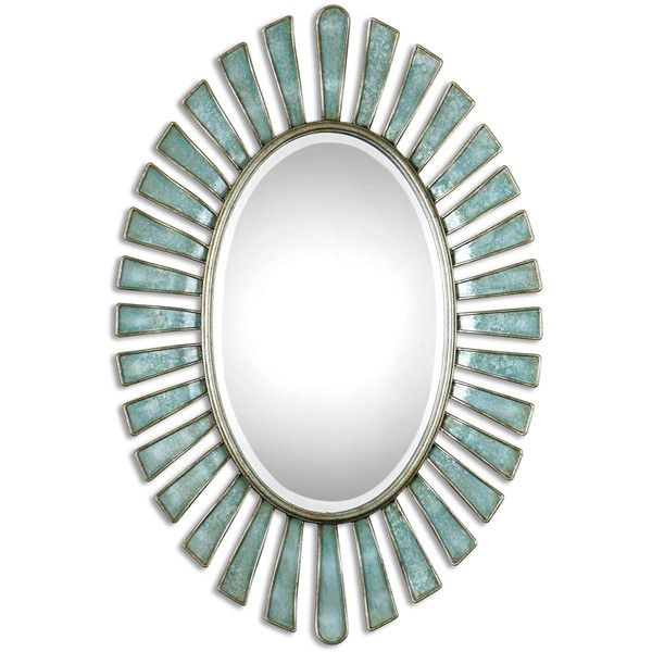 18 best Wall Mirrors images on Pinterest Wall mirrors Mirror